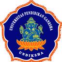 Universitas Pendidikan Ganesha
