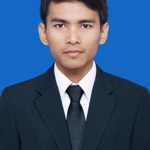 Galih Setiawan Nurohim