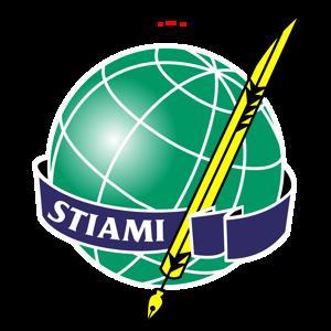 Institut STIAMI