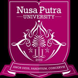 Universitas Nusa Putra