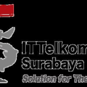 Institut Teknologi Telkom Surabaya