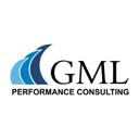 GML Medan