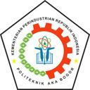 Politeknik Akademi Kimia Analis