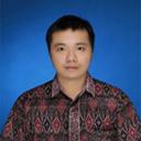 Dr Yusuf Ronny Edward MH M I Kom MPsi