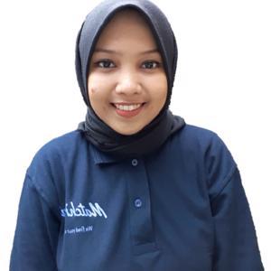 Fitria Handayani
