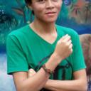 Indri Lesmana