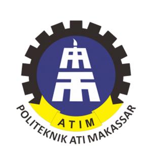 Politeknik ATI Makassar