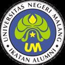 Ikatan Alumni Universitas Negeri Malang