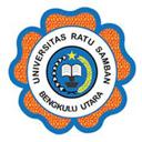 Universitas Ratu Samban Bengkulu