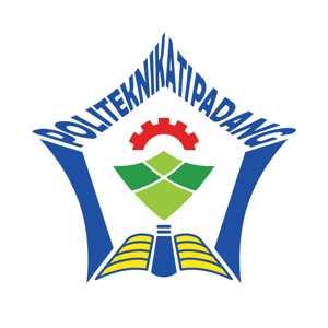 Politeknik ATI Padang