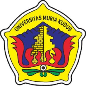 Universitas Muria Kudus