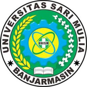 Universitas Sari Mulia