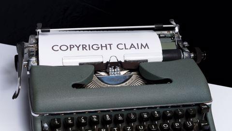 Memahami perjanjian kerja dalam prespektif UU Cipta Kerja