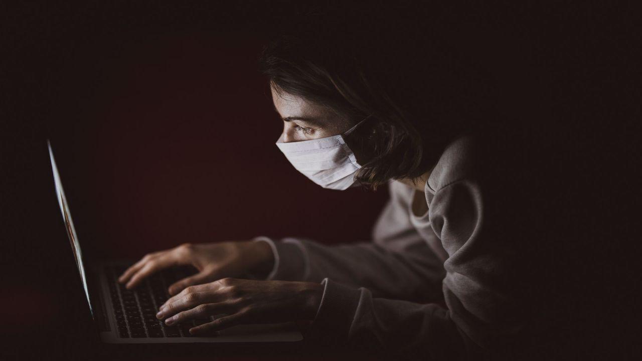 Berkegiatan Positif di Era Pandemi