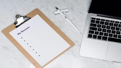 Career Buddy Program Modul 3 : Basic English For Business