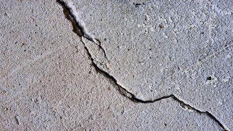 Broken Home - (Memahami Anak Broken Home)