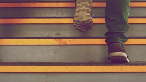 Tips Masuk ke Perusahaan Besar